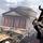 Assassin`s Creed Brotherhood D1 Screenshot_3