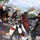 Assassin`s Creed Brotherhood D1 Screenshot_4