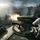 Assassin`s Creed Brotherhood D1 Screenshot_5