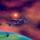 Armada 2526 (PC) Screenshot_5
