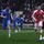 FIFA 11 Screenshot_4