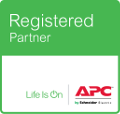 Partner von APC