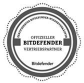 Partner von Bitdefender