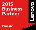 Partner von Lenovo