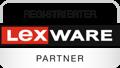 Partner von Lexware