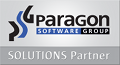 Partner von Paragon Technologie