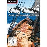 Sailing Simulator 2011