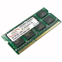 DDR3 SO-DIMM 4GB 1066MHz* Apple MacBook