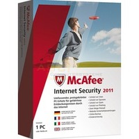 Internet Security 2011 ML