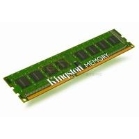 ValueRAM 4GB DDR3-1333MHz CL9