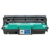 Belichtungstrommel Q3964A für Color LaserJet 2550