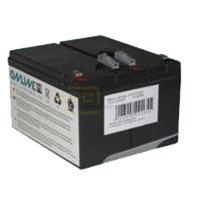 Ersatzbatterie BCYQ700 für Yunto Q 450 / 700