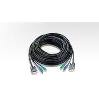 Kabelsatz für KVM-Switche PS/2 * 5m