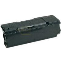 Toner TK-60 schwarz für FS-1800/3800