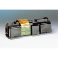 Toner TK-30H schwarz für FS-7000/9000