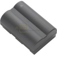Akku BP-511A LiIon für EOS 20D, EOS 30D und EOS 5D