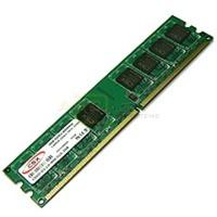 2GB 800MHz DDR2 Non-ECC CL6 DIMM