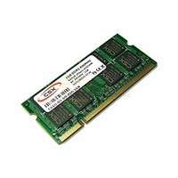 DDR2 SO-DIMM 1024MB 667MHz