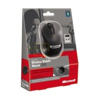 Wireless Mobile Mouse 3000v2