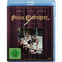 Prinz Eisenherz (Blu-ray)