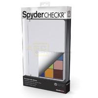 SpyderCheckr