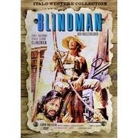 Blindman - Der Vollstrecker