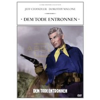 Dem Tode entronnen (Classic Western Collection)