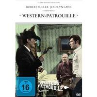 Western-Patrouille (DVD)