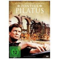 Pontius Pilatus