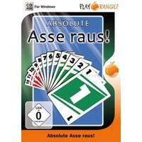 Absolute - Asse raus!