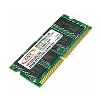 SO-DIMM PC133 256MB CL3 * HP OmniBook XE3