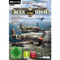 Aces High (Original Version)