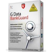 BankGuard
