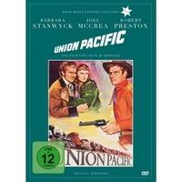 Western-Legenden #4: Union Pacific (DVD)
