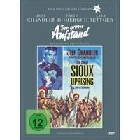 Der große Aufstand (DVD)