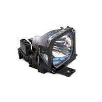 ELPLP18 * Ersatzlampe für EMP-720/730/735
