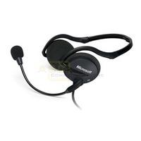 LifeChat LX-2000 NEU