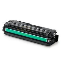 Toner CLT-K506S black 2000 Seiten