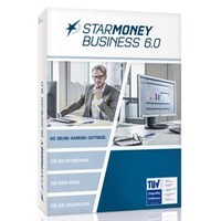 StarMoney Business 6.0