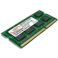 DDR3 SO-DIMM 8GB 1600MHz PC3-12800 204pin