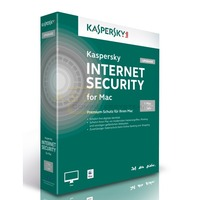 Internet Security for Mac ( 2014 )