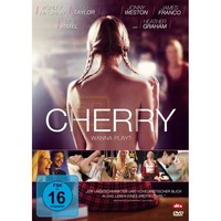 Cherry - Wanna play? (DVD)
