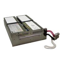 Ersatzbatterie APCRBC132 für APC USV