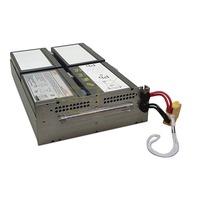 Ersatzbatterie APCRBC133 für APC USV