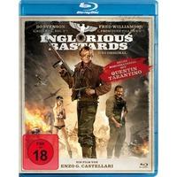 Inglorious Bastards - Das Original