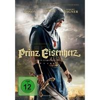 Prinz Eisenherz (Neuauflage)