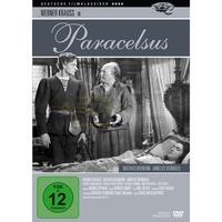 Paracelsus (DVD)