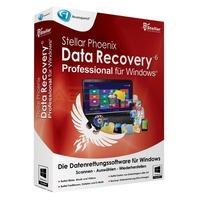Phoenix Data Recovery 6 Professional für Windows
