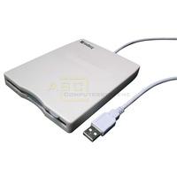 USB Floppy Mini Reader