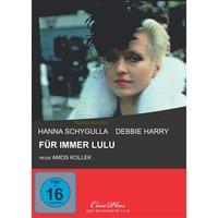 Für immer Lulu (DVD)